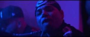 Video: Brandon Rose Feat. Re$t - Street Scholar